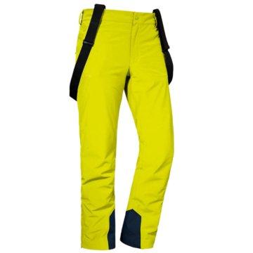 Schöffel Kurze Hosen -