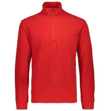 CMP F.lli Campagnolo Man Sweat