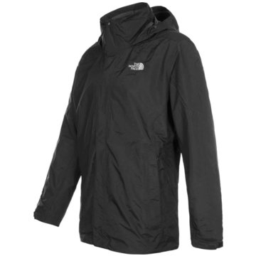 North Bend M Evolutn II TRI JKT