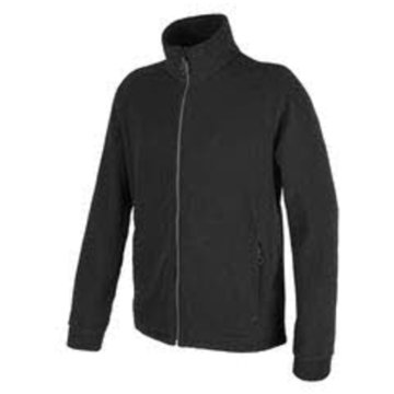CMP F.lli Campagnolo Man Fleece Jacket