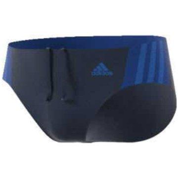 adidas Badehosen blau