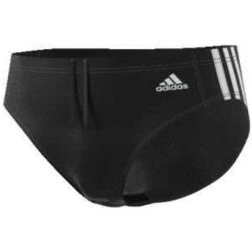 adidas Badeslips & -pants -