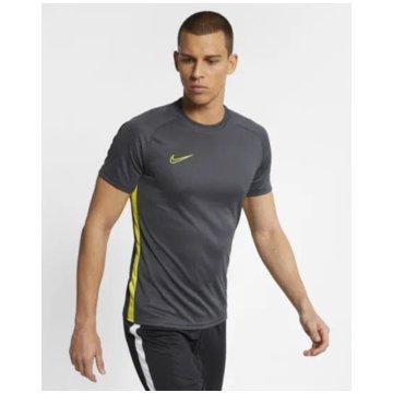 Nike T-ShirtsDry Academy 19 SS Top -