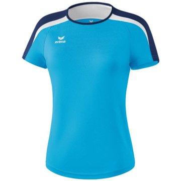 Erima T-Shirts -