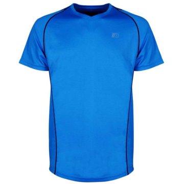 Newline T-ShirtsNewline blau