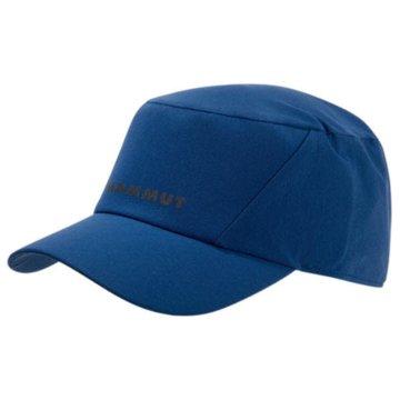 Mammut CapsPOKIOK CAP - 1191-00012 -