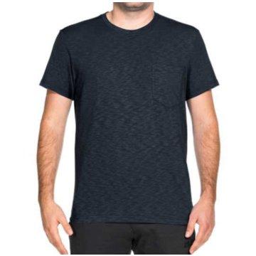 JACK WOLFSKIN T-Shirts -