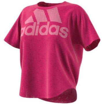 adidas Langarmshirts -