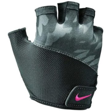 Nike FingerhandschuhePrinted Elemental Lightweight Fitness Gloves Women -