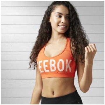 Reebok Sport-BH -
