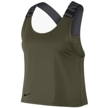 Nike TopsPro Intertwist Tanktop Women -