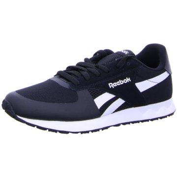 Reebok Running -