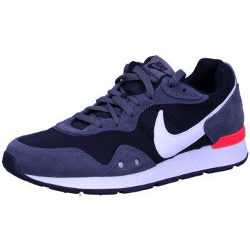 Nike Sneaker LowVenture Runner blau