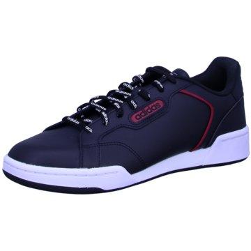 adidas Sneaker LowRoguera blau