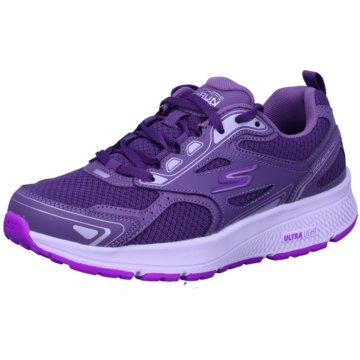 Skechers Running -