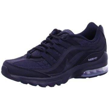Nike Sneaker LowNike Air Max VG-R Women's Shoe - CT1730-001 schwarz