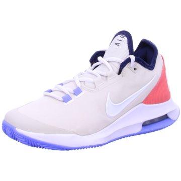 Nike OutdoorNikeCourt Air Max Wildcard Women's Clay Tennis Shoe - AO7352-105 -