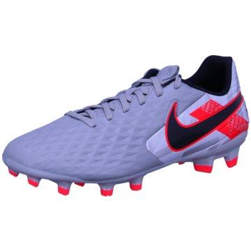 Nike Nocken-SohleNike Tiempo Legend 8 Academy MG Multi-Ground Soccer Cleat - AT5292-906 -