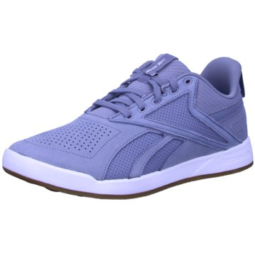 Reebok Walking grau