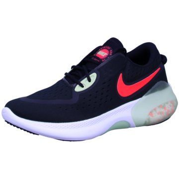 Nike RunningNike Joyride Dual Run Men's Running Shoe - CD4365-004 schwarz