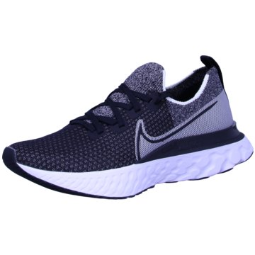 Nike RunningReact Infinity Run Flyknit - CD4371-012 -