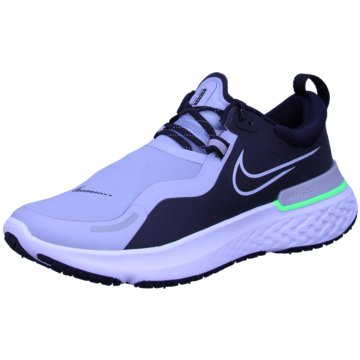 Nike RunningREACT MILER SHIELD - CQ7888-003 -