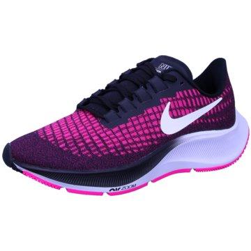 Nike RunningAir Zoom Pegasus 37 - BQ9647-008 -