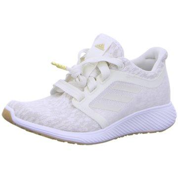 adidas Sneaker LowEdge Lux 3 Women weiß