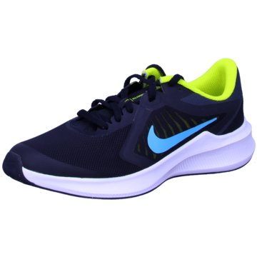 Nike Sneaker LowDOWNSHIFTER 10 - CJ2066-009 -
