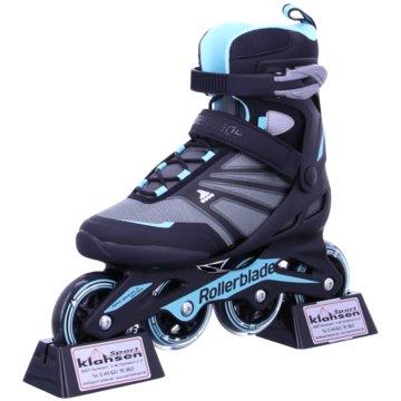 Tecnica Inline SkatesZETRABLADE W - 7958700 -