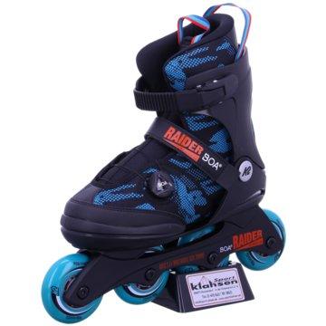 K2 Inline Skates -
