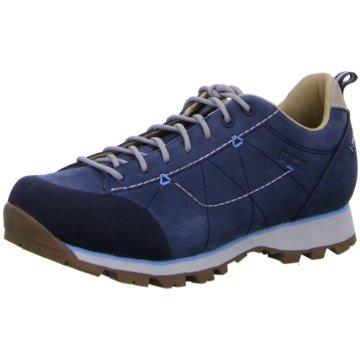 0b2c0b2a886555 Meindl Schuhe Online Shop - Schuhtrends online kaufen