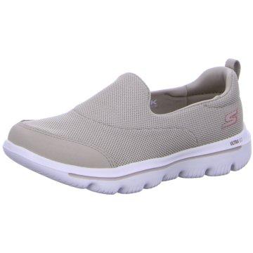 Skechers Slipper für Damen im Online Shop kaufen |