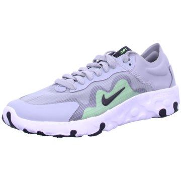 Nike Sneaker LowNike Renew Lucent Men's Shoe - BQ4235-008 -