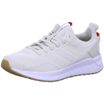 adidas Running weiß