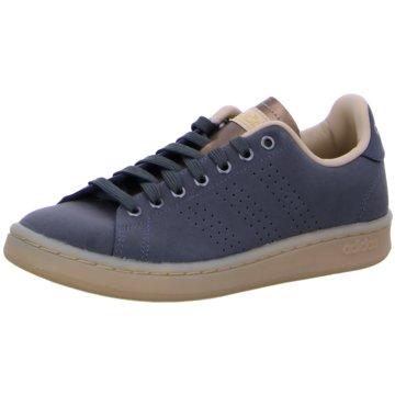 Adidas Schuhe Online Shop - Schuhe online kaufen   schuhe.de 67cb916f6b