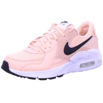 Nike Sneaker LowNike Air Max Excee Women's Shoe - CD5432-600 -