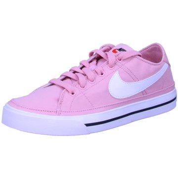 Nike Sneaker LowCOURT LEGACY CANVAS - CZ0294-601 -