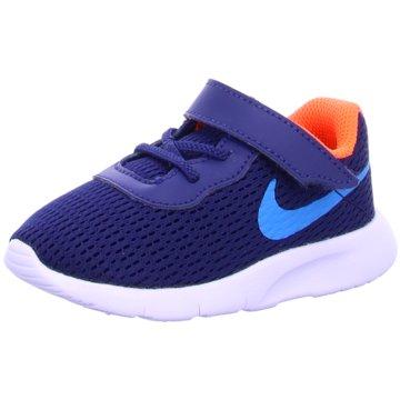Nike Sneaker LowNike Tanjun (TD) Toddler Boys' Shoe - 818383-408 -