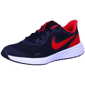 Nike Sneaker LowREVOLUTION 5 - BQ5671-017 -