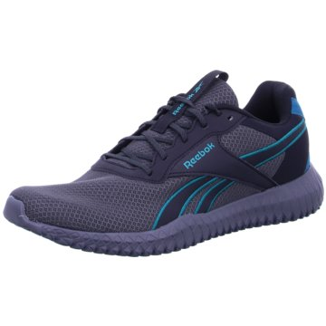 Reebok TrainingsschuheREEBOK FLEXAGON ENERGY TR 2.0 - EF5164 schwarz