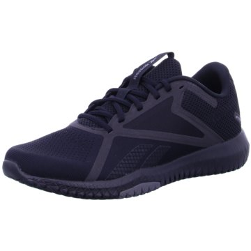 Reebok TrainingsschuheREEBOK FLEXAGON FORCE 2.0 - EH3550 schwarz