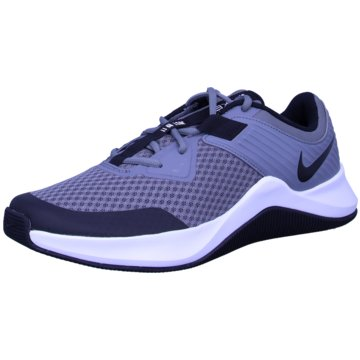 Nike TrainingsschuheMC TRAINER - CU3580-001 -