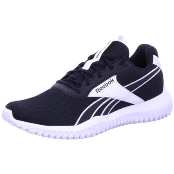 Reebok TrainingsschuheREEBOK FLEXAGON ENERGY TR 2.0 - EH3601 schwarz