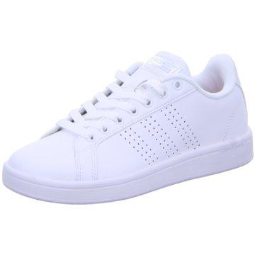 Adidas Turnschuhe Sportschuhe Gr. 43
