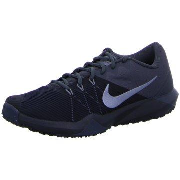 Nike TrainingsschuheRetaliation TR schwarz