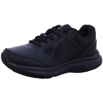 Reebok Outdoor Schuh -