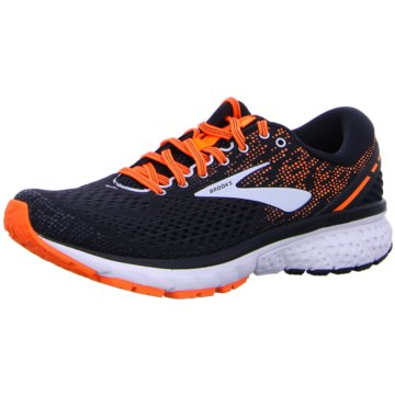 Brooks Running -