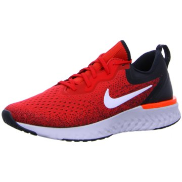 Nike RunningOdyssey React rot
