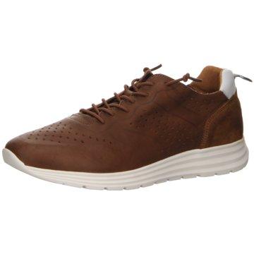 kaufen Herren Kay Schuhe für online Kim lK1JTcF